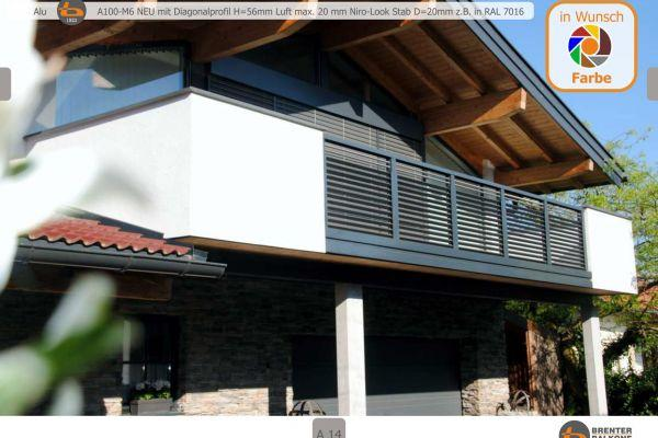 brenter-balkone-alu-1494FF084E-D0B7-5FB8-8F98-2AECC9943938.jpg