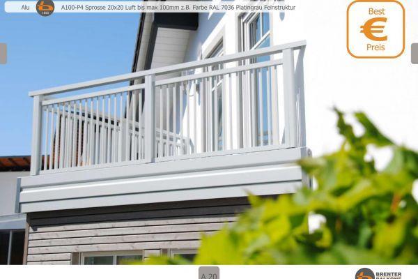 brenter-balkone-alu-20F771B389-E430-0829-473E-11644AAAEF13.jpg