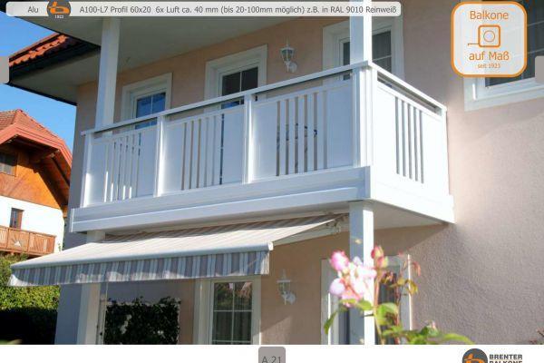 brenter-balkone-alu-2106F8F8D2-5FFF-1569-5017-9B5EDA1EC21B.jpg