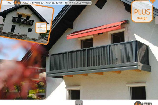 brenter-balkone-alu-239FB5CE87-18AD-1DD9-BC76-7910738CEC97.jpg