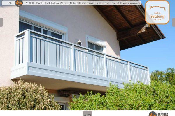 brenter-balkone-alu-2903CB90B9-3141-574F-9B85-46449A166C4E.jpg