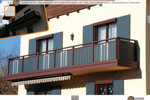 brenter-balkone-alu-32BAA8FB35-8AA4-FF99-DA19-F587C3ED1F9C.jpg