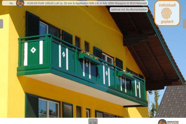 brenter-balkone-alu-34B01CF7A9-A58C-05BC-8013-DC92E3169A8F.jpg