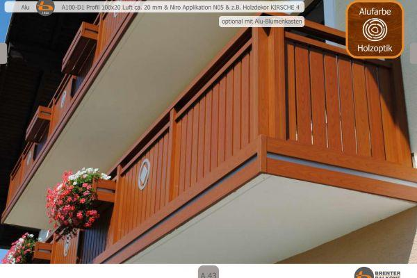 brenter-balkone-alu-434DD93FEC-799C-49A9-B43C-9798341EA318.jpg