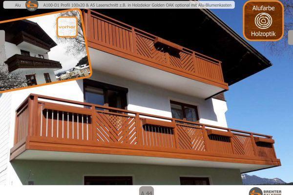 brenter-balkone-alu-44D6A160B5-E6AA-E973-8D8B-E7785C9943A3.jpg