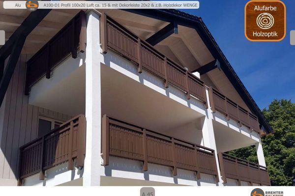 brenter-balkone-alu-4502FC53A0-BCC6-7F07-5479-2B600E688B86.jpg