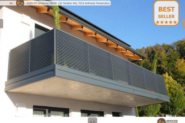 brenter-balkone-alu-6C2F58004-D4FA-A1D1-6783-B6EBEEF20CBE.jpg