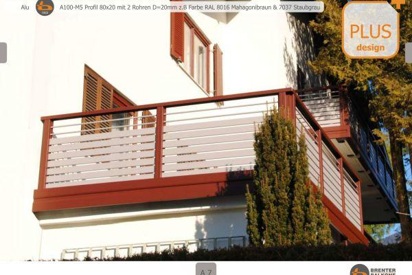 brenter-balkone-alu-78C74B173-578B-D23C-1CF9-FF56F58CD253.jpg