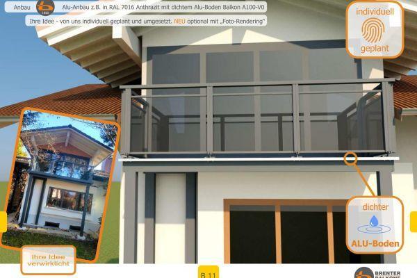 brenter-balkone-boden-1118C54871-956D-CE79-C285-8192A44D209E.jpg