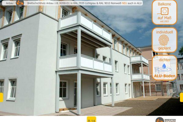 brenter-balkone-boden-14B93B8095-7ACB-5096-3EA1-AD096D2E1D01.jpg
