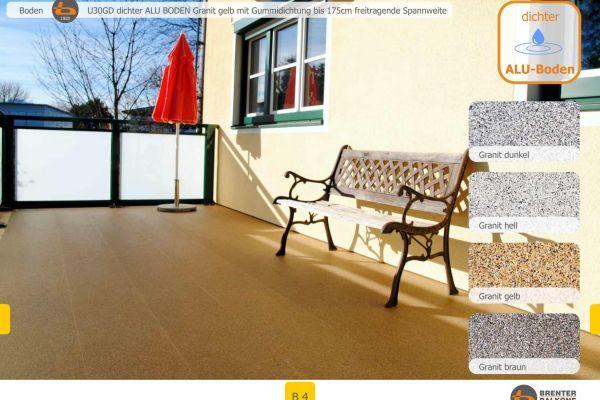 brenter-balkone-boden-44AB07448-9D19-33C6-BB76-4454B3F54B46.jpg