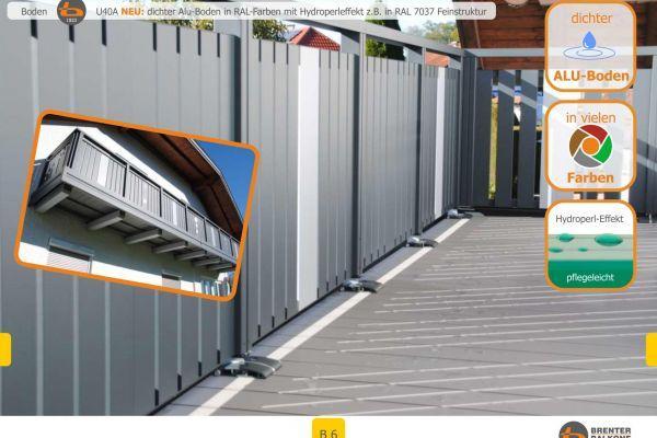 brenter-balkone-boden-68CF99D4E-64AC-1573-A35B-D60AC6FD9304.jpg