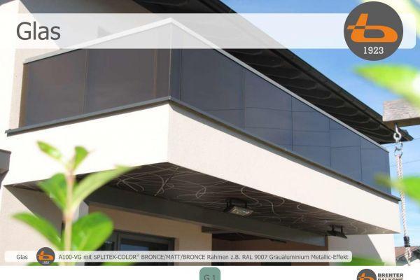 brenter-balkone-glas-101F242E0-1D13-D6DD-DA63-19E79105947F.jpg