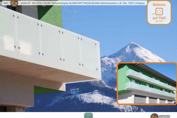 brenter-balkone-glas-10207AA0B9-3D2D-24C3-57DF-0828DE1F57C0.jpg