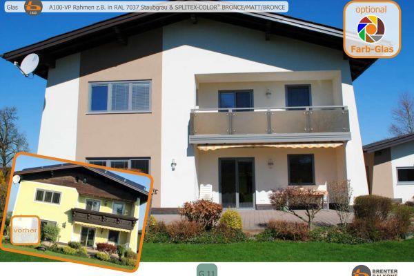 brenter-balkone-glas-117BCA153E-C666-BD9D-3D5D-F91B8EDAA5CC.jpg