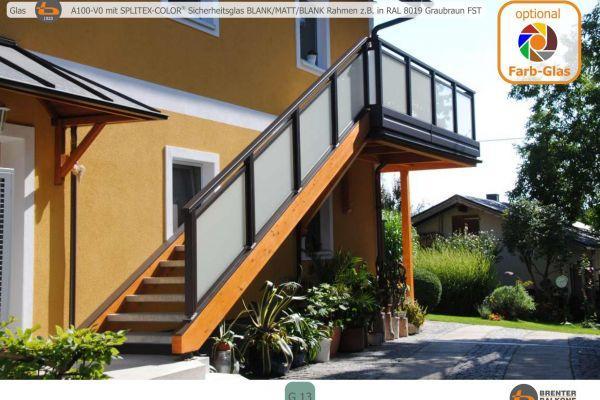 brenter-balkone-glas-13437ABC48-153D-D7EB-7E1B-9BDE7794E03C.jpg