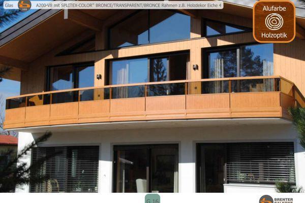 brenter-balkone-glas-16235FF711-51C7-2960-0DB1-3543B24A20C8.jpg