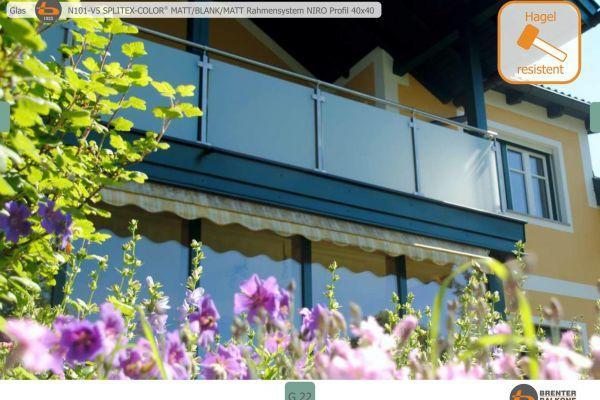 brenter-balkone-glas-22DDCFD5E9-13D2-8266-75E4-2B1FAB91E570.jpg