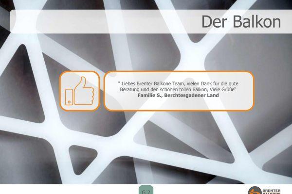 brenter-balkone-glas-2392985FC-F66C-8AA4-5A56-55B491885685.jpg