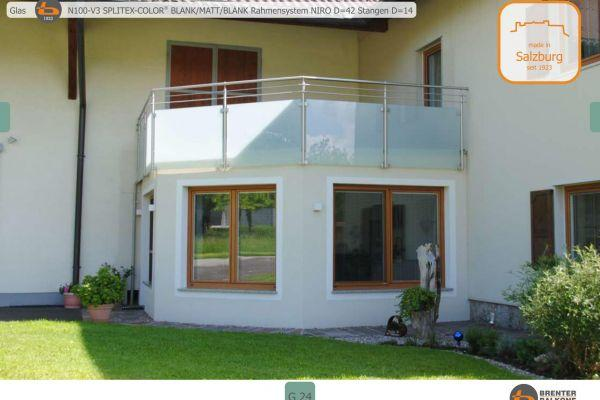 brenter-balkone-glas-24B831B73E-50B8-330B-4A8B-619DC32CE302.jpg