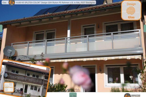 brenter-balkone-glas-26FDF0DB51-55BE-DEB6-C26F-5F0A5B59C063.jpg