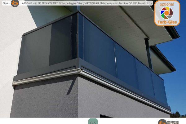brenter-balkone-glas-55DE86A01-B5DC-7F79-0A66-EE720FAC2290.jpg