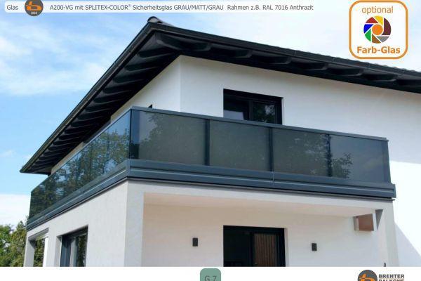 brenter-balkone-glas-7DE65C805-24E0-20F8-7087-4A15C208D44C.jpg