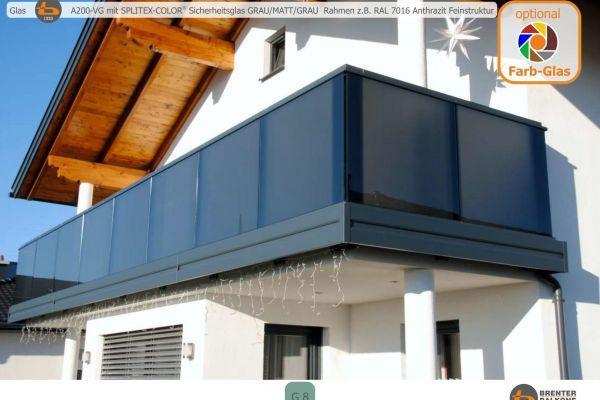 brenter-balkone-glas-89B5F9322-0273-BCF8-23FB-D5B7C87C70E0.jpg