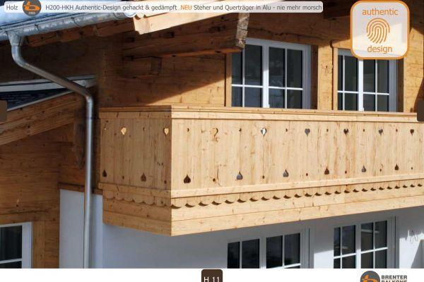 brenter-balkone-holz-117D6F3547-1A67-994E-CBC0-D806AB5CD480.jpg