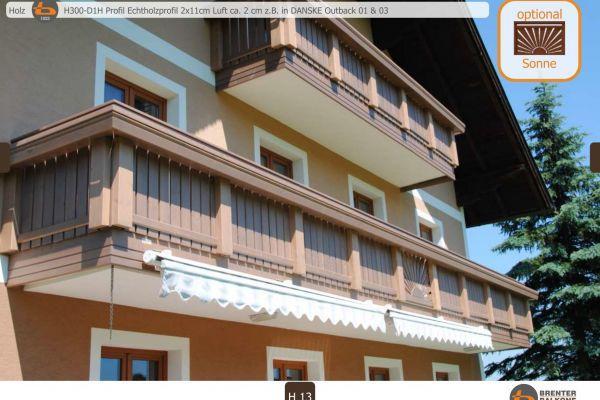 brenter-balkone-holz-1379795288-1FB2-1918-349C-E38C39509718.jpg