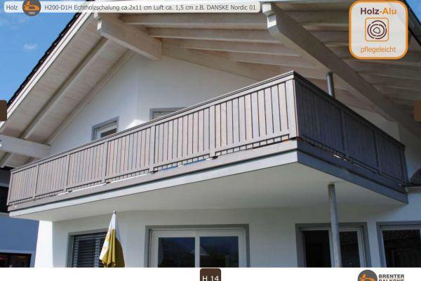 brenter-balkone-holz-14CE731C8A-EC85-6175-116D-18DD1FB2321A.jpg
