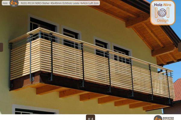 brenter-balkone-holz-4FA150E5F-1EC6-3339-260C-4028CA97D9D0.jpg