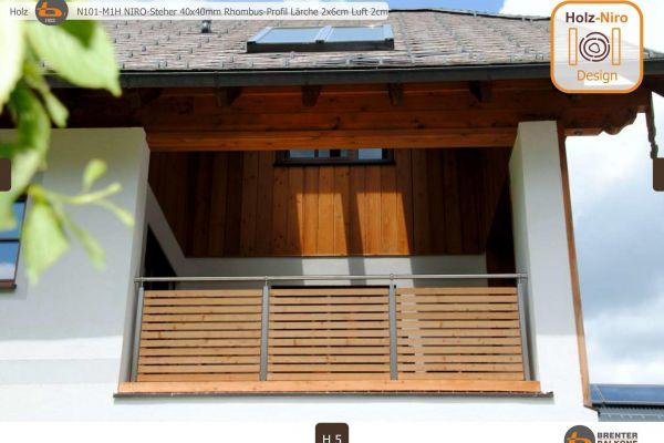 brenter-balkone-holz-50FC8D269-AA98-6FC1-8211-D5EEB3896E66.jpg