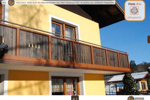 brenter-balkone-holz-7432BC3BA-E47A-AC80-7215-6C11788B2ED1.jpg