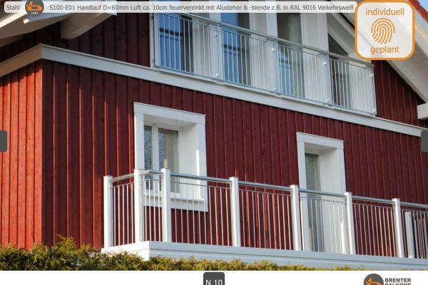 brenter-balkone-stahl-edelstahl-103D676269-86D2-2F99-412D-1376C11E19F9.jpg