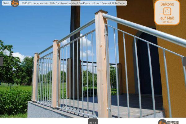 brenter-balkone-stahl-edelstahl-11C9A669AB-EC91-17C9-29D7-D49B6A9B5E19.jpg