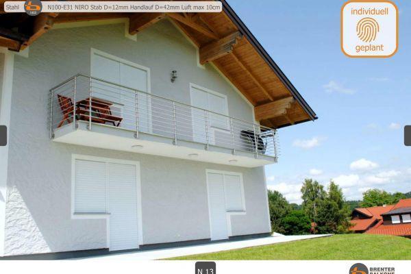 brenter-balkone-stahl-edelstahl-13E6B0CCE8-63DA-E0B3-8CAC-240715527558.jpg
