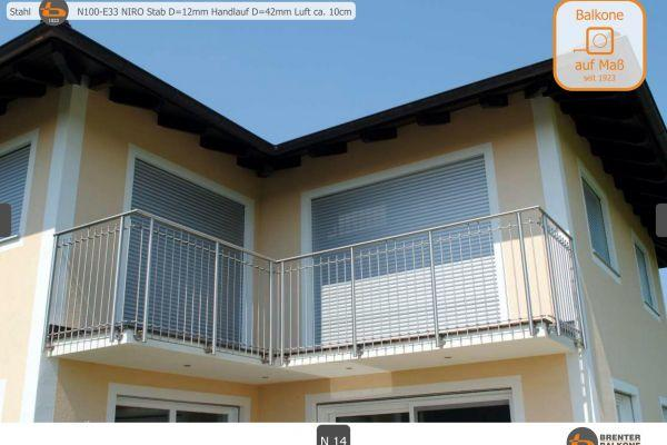 brenter-balkone-stahl-edelstahl-14D48955B9-5F45-CD6C-CD7A-04CB87470FFD.jpg