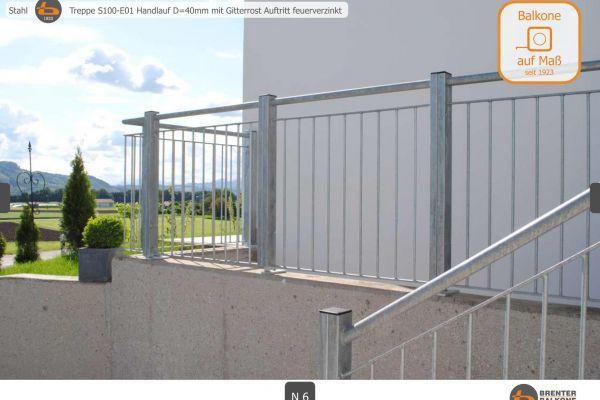 brenter-balkone-stahl-edelstahl-64196267C-B0DA-5044-BAE1-F41C85698DDE.jpg