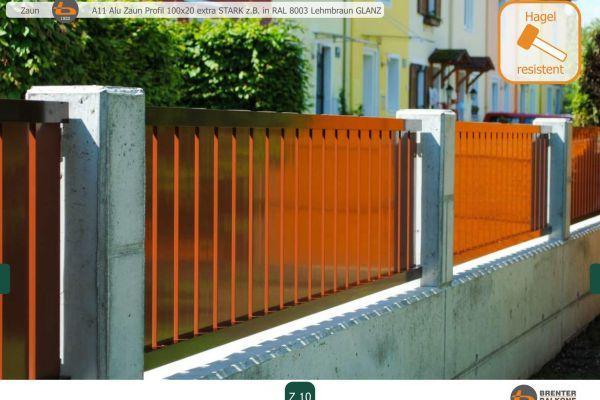 brenter-balkone-zaun-10094CD1CB-B2C6-503A-4B5F-1D8C6BBE83E6.jpg