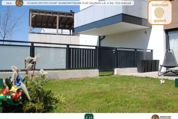 brenter-balkone-zaun-1234BF650D-FA25-CDFC-6C38-5343F0158EF8.jpg