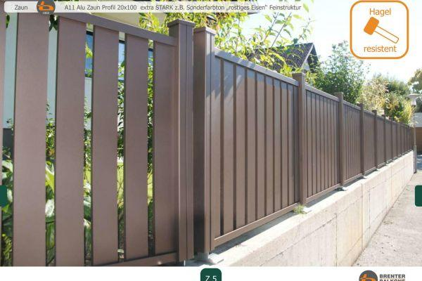 brenter-balkone-zaun-533C0D3CA-0AEA-25C2-A5F3-C54C7149726E.jpg